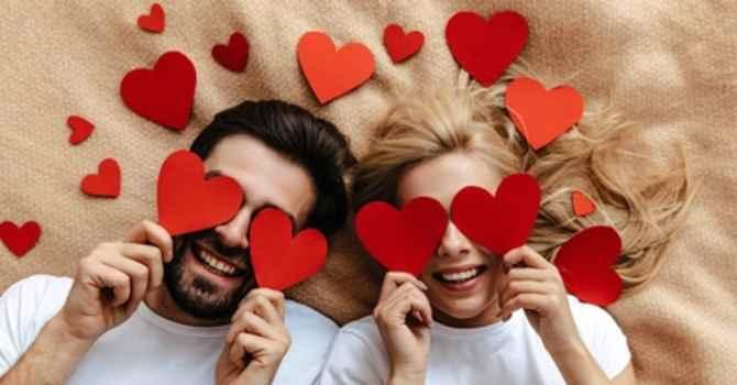 Tarot del Amor Gratis